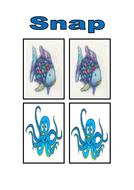 rainbow fish snap.docx