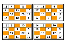 bingo4doc
