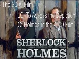 2009 film 1.ppt