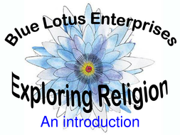 Exploring Religion - An Introduction 137 (updated August 2011).ppt