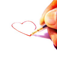 Hand drawing love heart.jpg