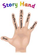 KS1 Story Hand.pdf