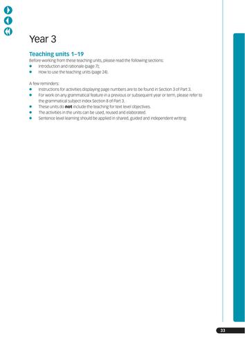 grammar for writing 1 pdf