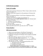 GCSE_Revision_questions.docx