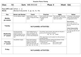 9 Phonics WB 29.11,10.doc