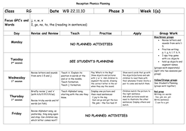 8 Phonics WB 22.11.10.doc