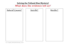 Tolland-Man-answer-sheet.pdf