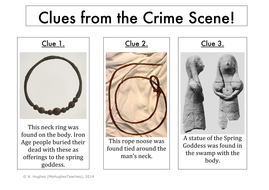 tollund-man-clue-worksheet.pdf