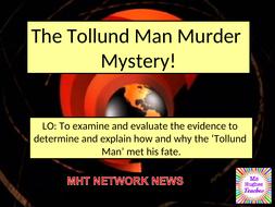 2.-Tollund-man-murder-mystery.ppt