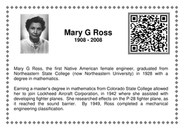 MaryGRoss[2] with QR.doc