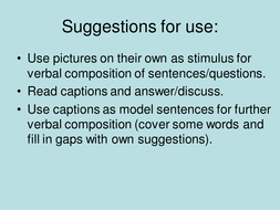 sets 1 to 7 yes no questions.ppt