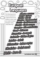 Euro Languages Colour Pages 2 by Stephanie Scott 2011.pdf