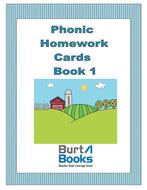 phonic homework cards book 1 pages 1 - 12.pdf