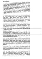 Teacher's Notes2.pdf