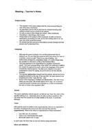 Stealing-Teacher's Notes2.pdf