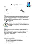 Music Producer Task Sheet.doc