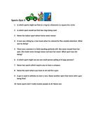 Sports Quiz 5