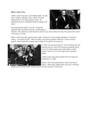 Martin Luther King Bio.docx
