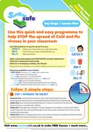 Sneezesafe Lesson Plan Key Stage 1.pdf