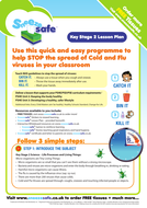 Sneezesafe Lesson Plan Key Stage 2.pdf
