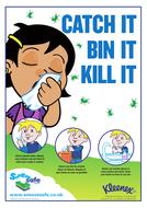 Sneezesafe Resources