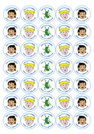 Sneezesafe Sticker Sheet .pdf