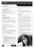 My Money My Rights Lesson Plans.pdf