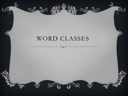 powerpointwordclasses.pptx