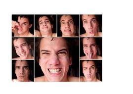 facial expressions.doc