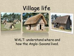 3 Village life.pptx