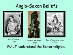 5 saxon religion.pptx