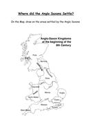 lesson 2 kingdom maps.doc