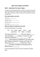 5 Anglo religion worksheet.docx