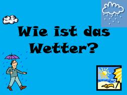 Wie Ist Das Wetter In Crailsheim