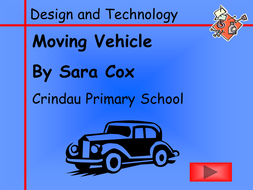 Moving pictures ks1 dt