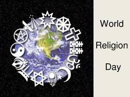World religion ppt assembly.pptx