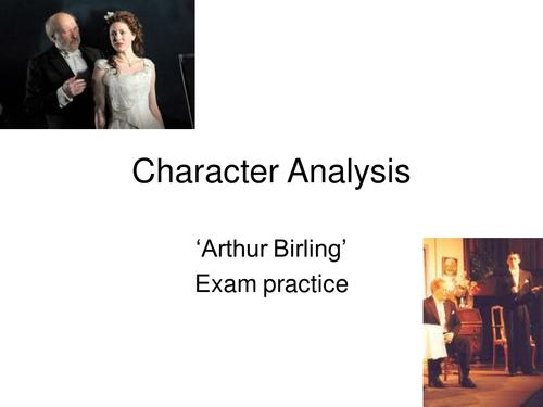 bluest eye character analysis
