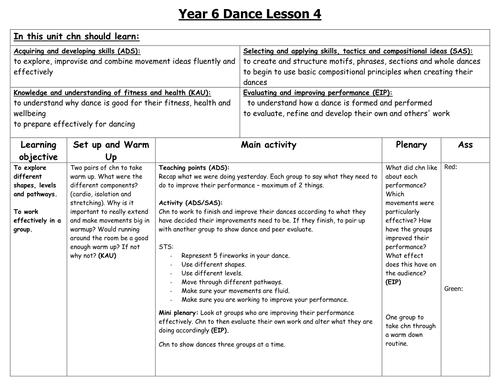 All Worksheets Dance Worksheets For Middle School Free – Dance Worksheets