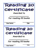 Reading 20 cert.doc
