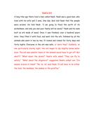 Noahs ark-the story.doc