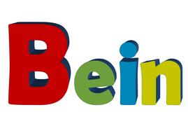 BLP slogan.docx