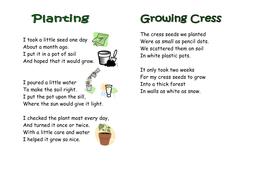 Anthology_of_four_plant_poems.doc