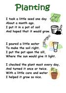 Planting_poem.doc