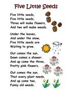 Five_little_seeds_poem.doc
