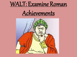 The Roman Invention of Central Heating