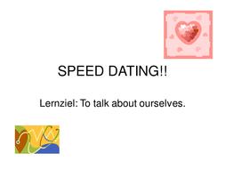 Teenage dating 30 year old