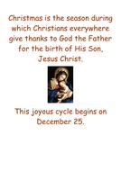 christmas poster1.doc