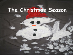 The_Christmas_Season_power_point.ppt