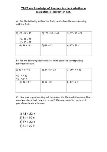 Social Studies essay homework help?