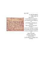 Florence letter 3.doc